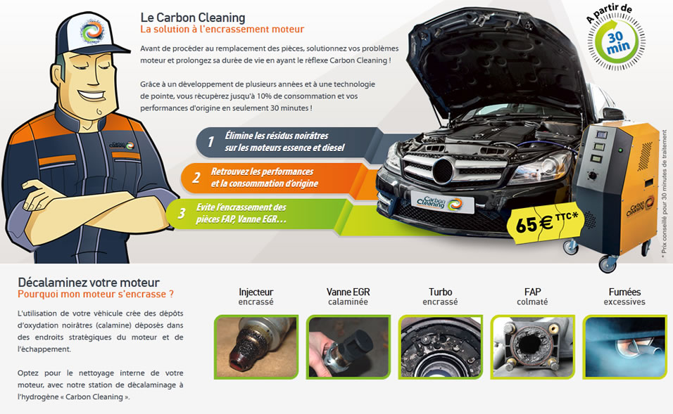 carbon-cleaning2