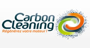 logo-carbon-cleaning